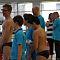 2015-12-06-Weihnachtsschwimmen-105.jpg