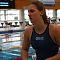2015-12-06-Weihnachtsschwimmen-107.jpg