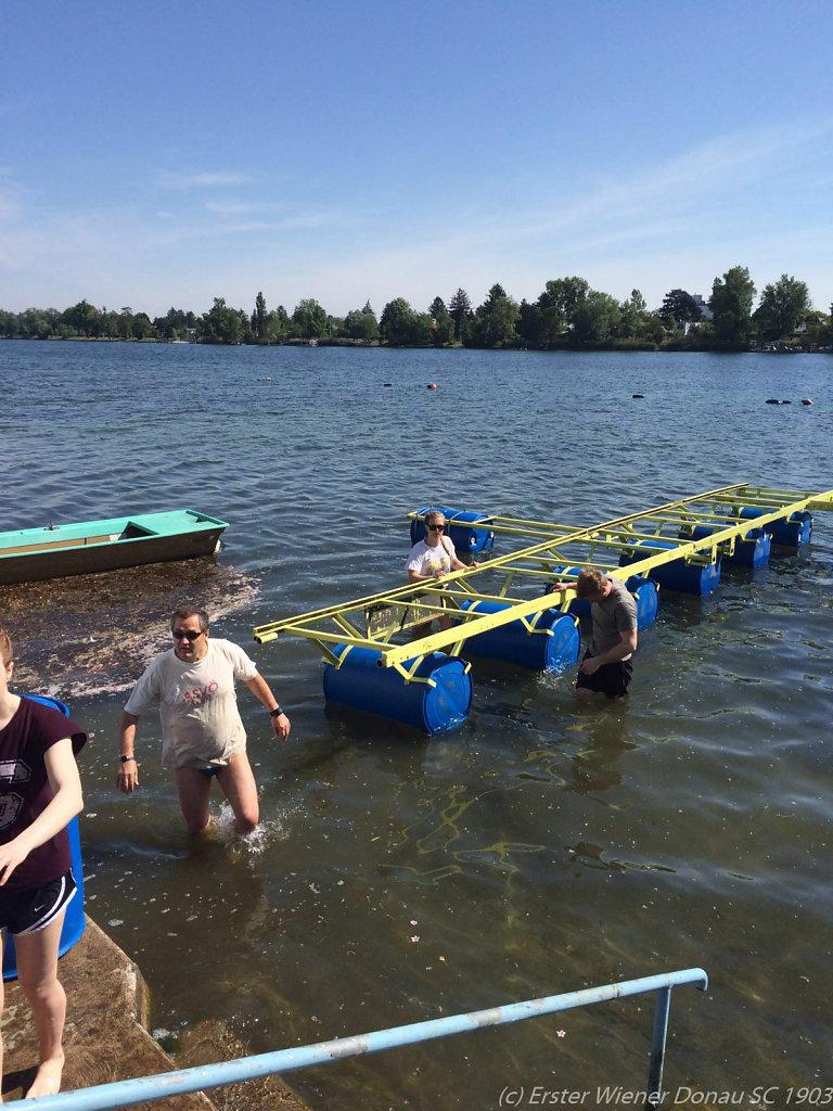 2016-05-22-Schwimmbahn-9.jpg