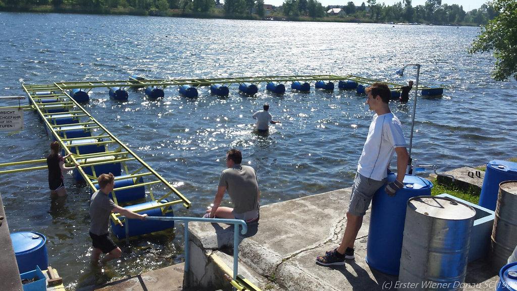 2016-05-22-Schwimmbahn-14.jpg