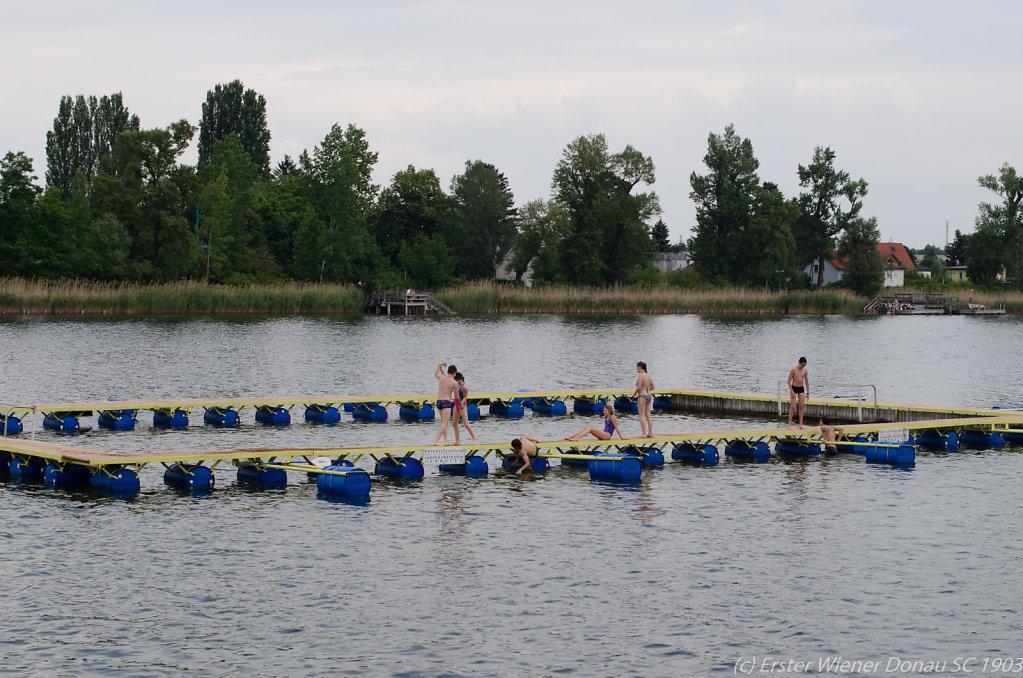 2016-06-11-Anschwimmen-16.jpg