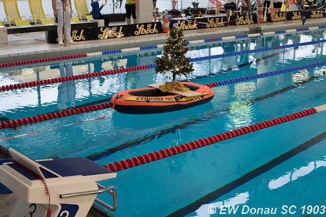 wrweihnachtsschwimmen2018-8-von-16.jpg