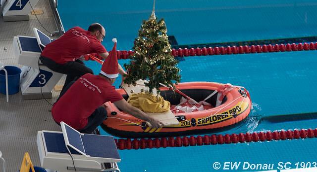 wrweihnachtsschwimmen2018-10-von-16.jpg