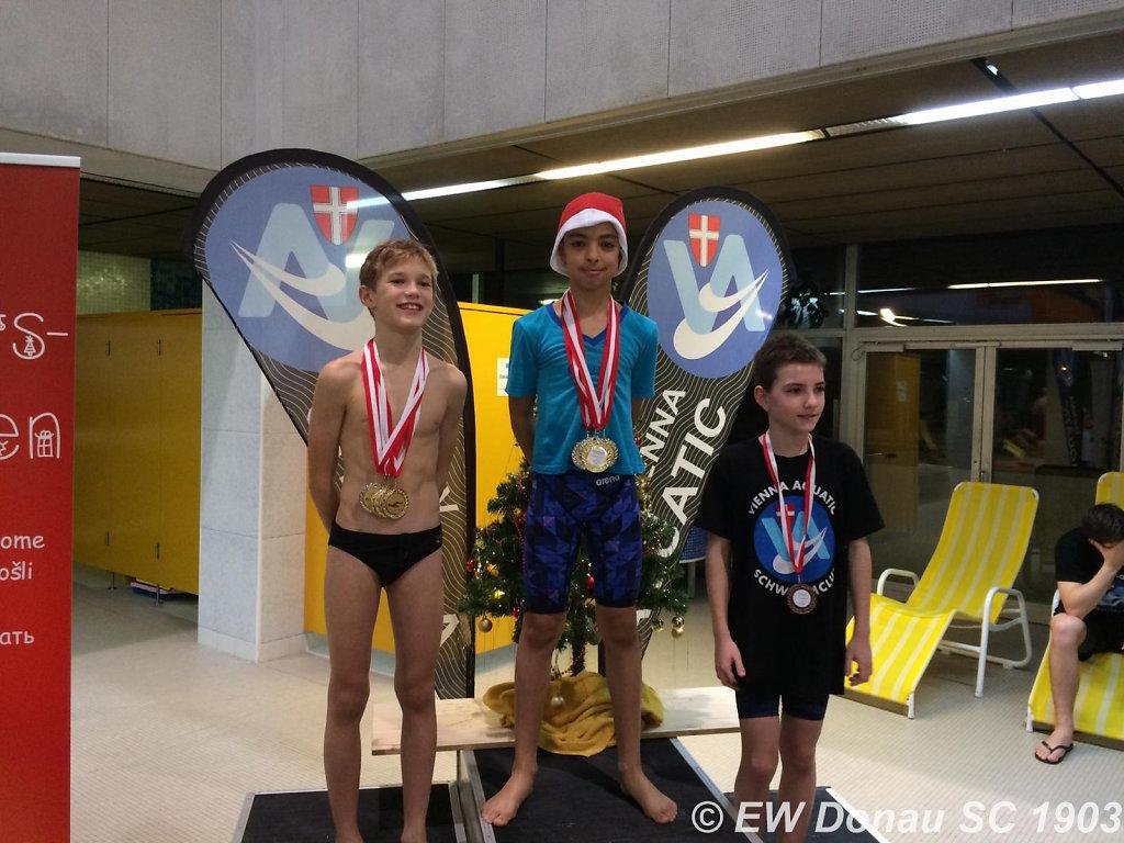 wrweihnachtsschwimmen2018-13-von-16.jpg