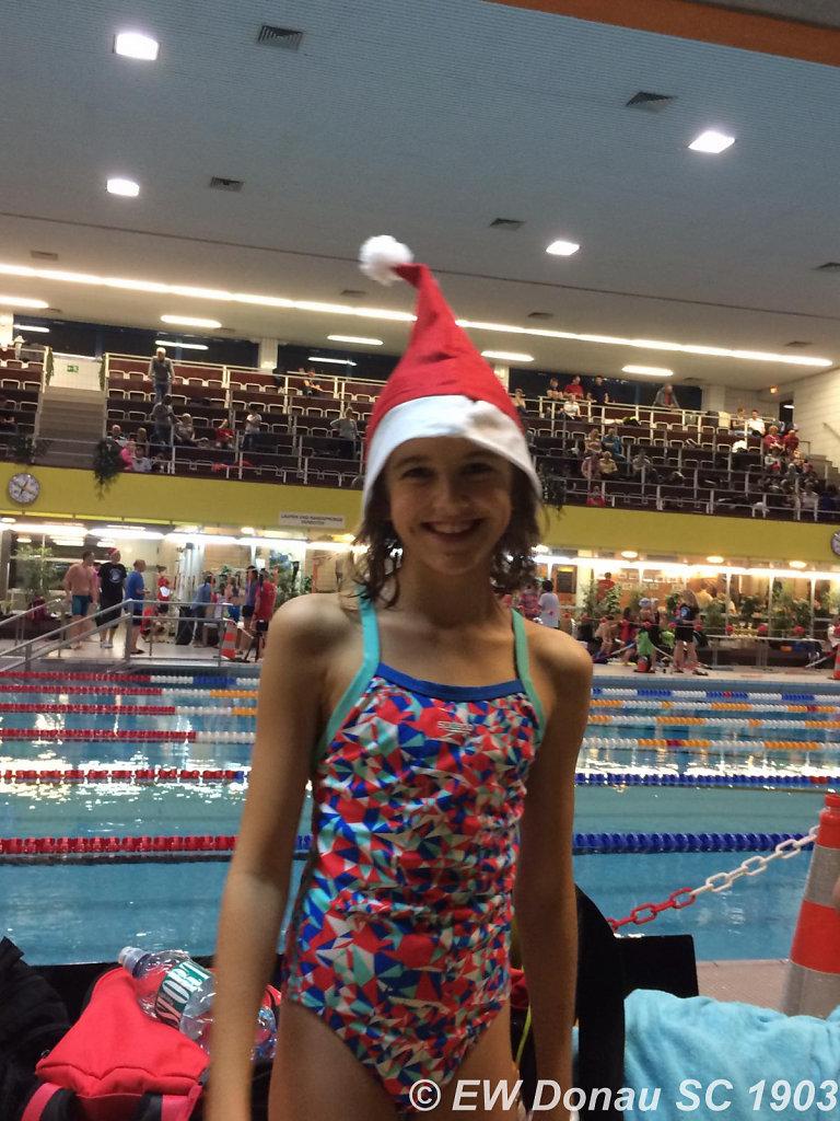 wrweihnachtsschwimmen2018-14-von-16.jpg